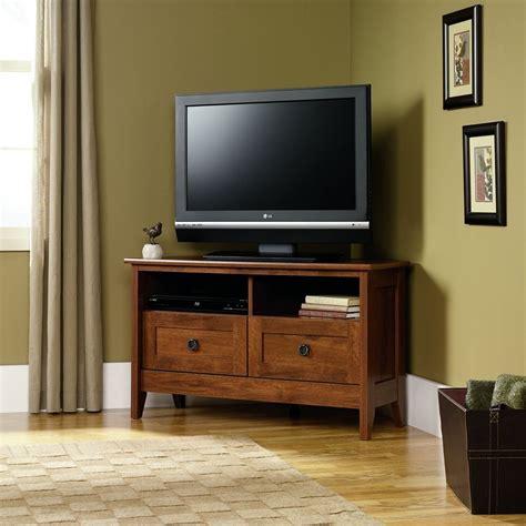 corner tv cabinet for flat screens corner flat screen tv stand cabinet furniture media