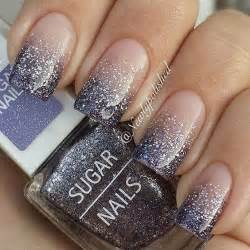 Ombre nail designs for art styling