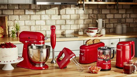 hearts and kitchen collection kitchenaid celebrates 100 years of at 2019