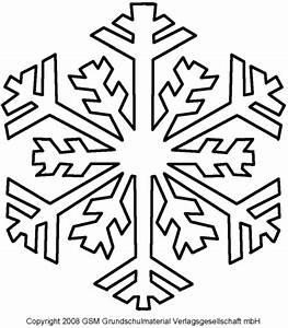 Schneeflocke Vorlage Ausschneiden : schablone f r schneeflocke 1 medienwerkstatt wissen 2006 2017 medienwerkstatt ~ Yasmunasinghe.com Haus und Dekorationen