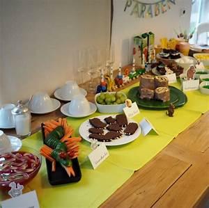 14 Geburtstag Feiern Ideen : ideen 75 geburtstag feiern beste geschenk website foto blog ~ Frokenaadalensverden.com Haus und Dekorationen