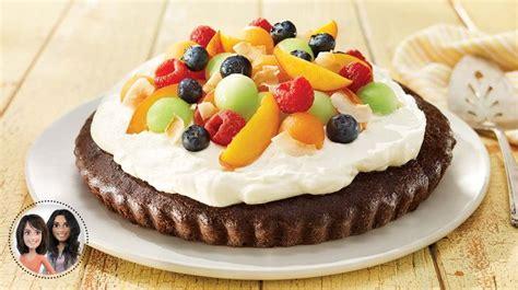 296 best desserts images on