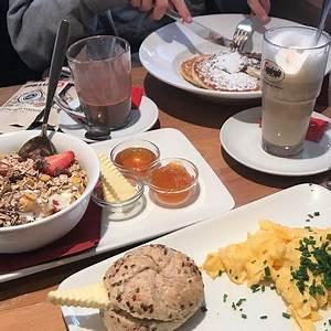 Café Central Leipzig : cafe central leipzig omd men om restauranger tripadvisor ~ Watch28wear.com Haus und Dekorationen