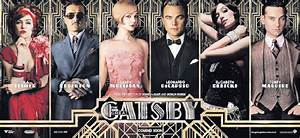 Nick in the great gatsby essay | The Great Gatsby - Wikipedia