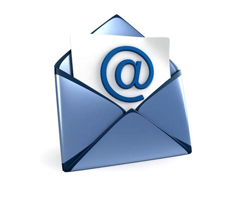 how to ignore your email without losing your job pcworld