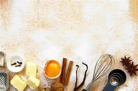 food backgrounds top 17 cooking wallpapers free picsbroker