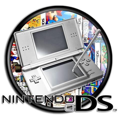 emulador nintendo ds para pc mega 2018 mega juegos descargable