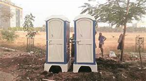 T20 Match Chart Bihar No Help From Govt Woman Builds Toilet With Money