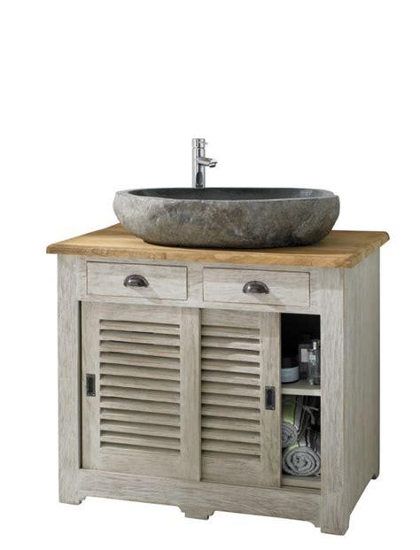 Steinwaschbecken Mit Tisch by Steinwaschbecken Mit Tisch Wohn Design