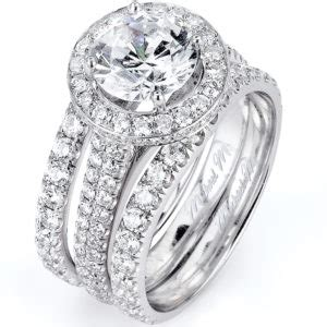 understanding your engagement ring dream meaning