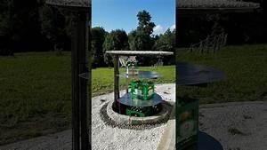 Bierkühler Selber Bauen : die mutter aller erdk hlschr nke bierk hler erdk hler ~ A.2002-acura-tl-radio.info Haus und Dekorationen