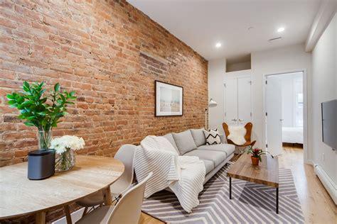 shared living space common cornelia brings   living