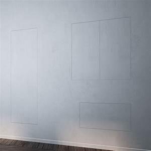 Trappe Visite Placo : trappe de visite affleurante syntesis tech eclisse ~ Premium-room.com Idées de Décoration