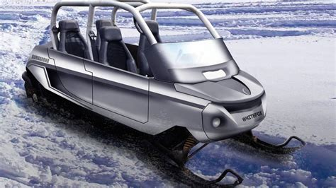snow magazine osm north americas  snowmobile