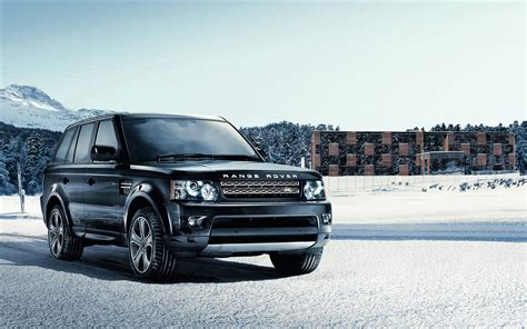 Rover Range Rover Hd Picture by Great Land Rover Range Rover Wallpaper Hd Pictures