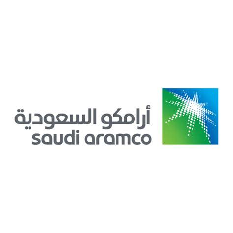 saudi aramco vector logo eps ai seeklogonet