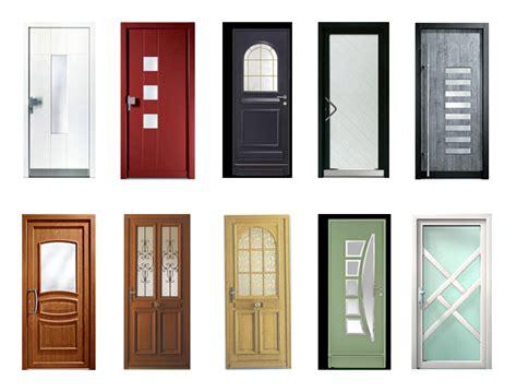 changer sa porte d entree installation thermique comment changer sa porte d entree bois