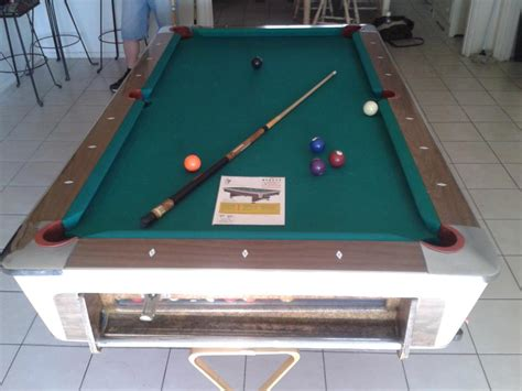 bar box pool table regent by fisher antique bar box azbilliards com