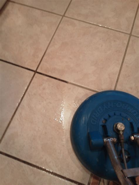 coit tile cleaning prices tile design ideas