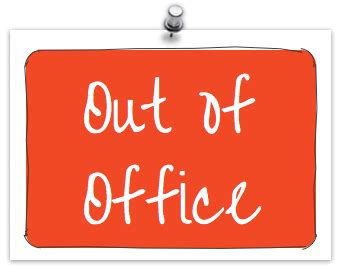Out Of Office by Out Of Office Boring Kevin Jackie Freiberg