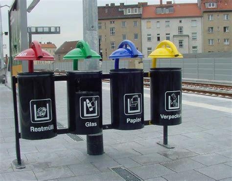 poubelle tri selectif exterieur poubelles tri s 233 lectif tous les fournisseurs poubelle tri d 233 chet poubelle tri poubelle