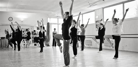 Ecole De Danse Modern Jazz by Les Cours De Danse Ecole De Danse Nicolas Montpellierecole De Danse Nicolas Montpellier
