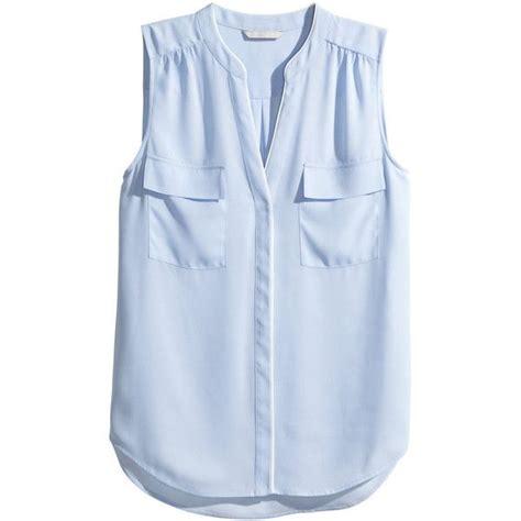 light blue blouse for women cute blue shirts for women www pixshark com images