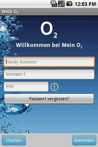 Telefonica Rechnung Online : kundenservice f r die hosentasche o2 pr sentiert neue app f r smartphones telef nica deutschland ~ Themetempest.com Abrechnung