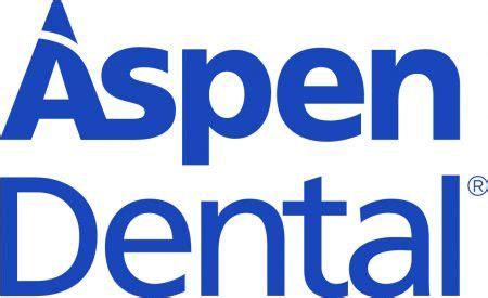 Aspen Dental Expands Partnership with Stewart-Haas Racing ...
