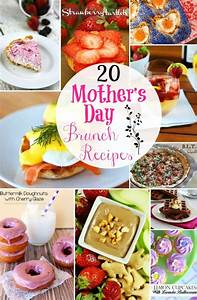 17 Best images about Mother's Day on Pinterest | My mom ...