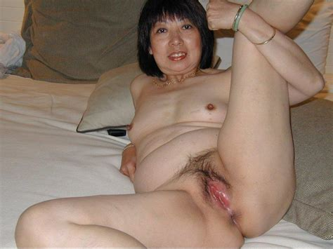 Mature Asian Women Picture 1 Uploaded By Crumpetz On