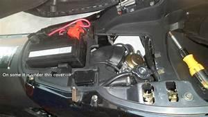 2008 Shanghai Shenke 250cc