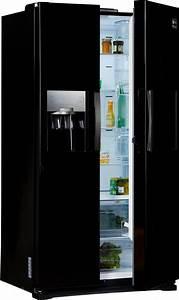 Samsung Kühlschrank Side By Side : side by side k hlschrank ratgeber 2018 zur bersicht ~ Orissabook.com Haus und Dekorationen
