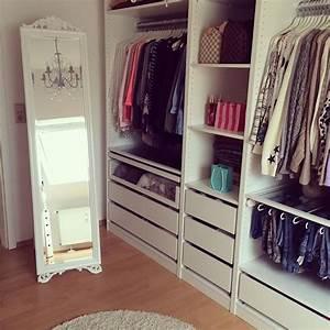 Kleiderschrank Mit Platz Für Fernseher : die 25 besten ideen zu pax kleiderschrank auf pinterest ikea pax kleiderschrank und ~ Sanjose-hotels-ca.com Haus und Dekorationen