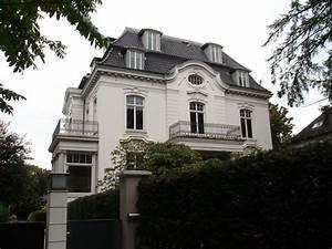Villa In Hamburg Kaufen : file elbchaussee 56 jpg wikimedia commons ~ A.2002-acura-tl-radio.info Haus und Dekorationen