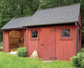 outdoor storage sheds pdf menards storage sheds kits