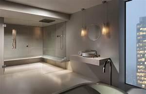 Dampfsauna Zu Hause : dampfbad zu hause dampfbad zu hause haus dekoration ~ Sanjose-hotels-ca.com Haus und Dekorationen