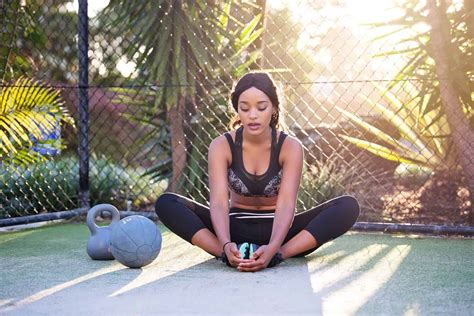 kettlebell every training reasons should why some exercises