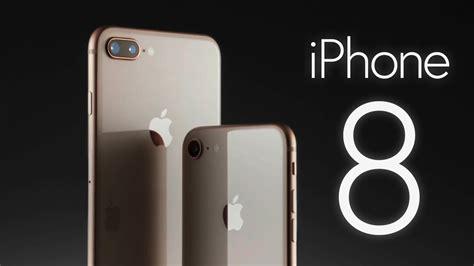zubehör iphone 8 iphone 8 look