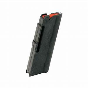 Savage Lakefield Cooey 64 Steel Magazines Cabela's Canada