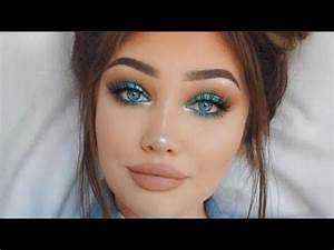 NUEVOS MAQUILLAJES 2018 Fáciles y Lindos / Maquillaje Tutorial / New Makeup Tutorial Compilation