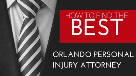 Auto Accident Attorney Orlando Fl  Mapas Online Blog. Laser Surgery Information Workers Comp Audit. Cosmetology School In Las Vegas. Technology Of Mobile Phones P C I Definition. Garage Overhead Storage System. Portable Credit Card Machines For Small Business. Exchange Monitoring Tools 2010. Another Word For White Blood Cells. Best Business Ideas Start Usgs Surface Water