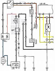 I Am Trying To Install A Remote Starter For My Ls400 Year 2000  Wher Can I Find Wiring Diagram