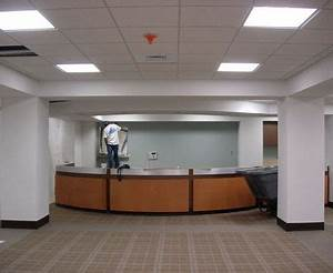 medical construction first floor storm eye clinic musc With flooring services inc charleston sc