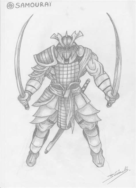 samourai medieval fantastique artbeast