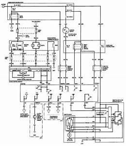 Gl1800 Speaker Wiring Diagram