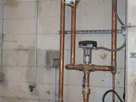 Plumbing Contractors by Photos For Plumbing Contractors Yelp