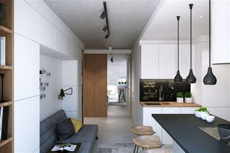 canape desing aménagement intérieur d 39 un appartement à moscou
