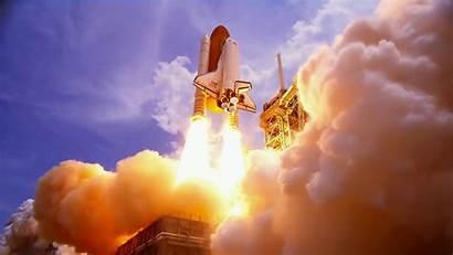 Saturn Space Shuttle Wallpapers Rocket Takeoff 1080