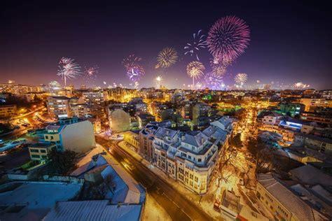 bulgarien kostenloser  reisefuehrer fuer das